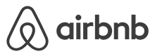 air-bb-logo