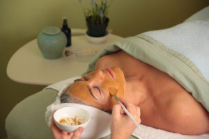 Day Spa near New Paltz