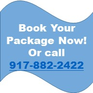 book a room at serene vista spa bed and breakfast