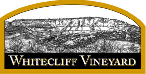 WhiteCliff Vineyards